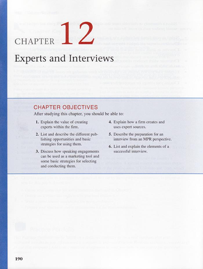 textbook-2