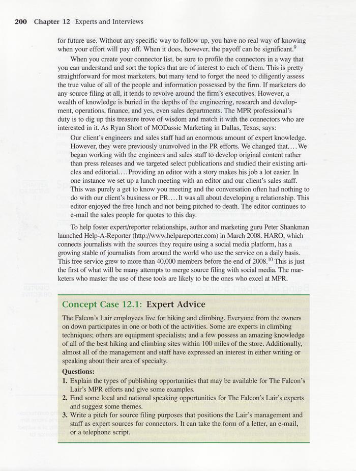 textbook-3