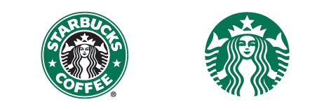Images of different types of logos - stephan vanfleteren portrait tattoos