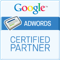 adwords_certified_partner_print_EN
