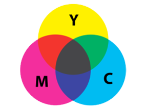 What every marketer needs to know about color   MODassic