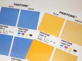 pantone-pms